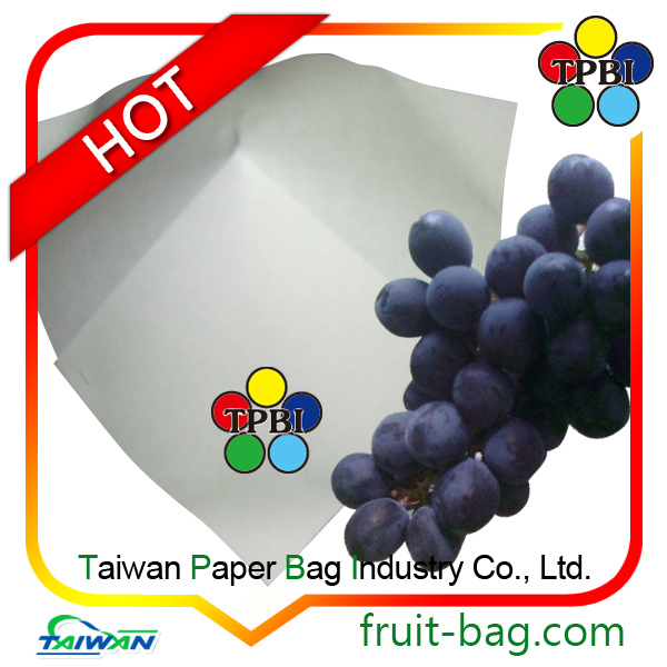 cultivator names of branded bags brand name grapes