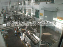 Automatic Potato Chips Making Machine/Complete Production Line