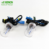 All in one xenon hid kit DC12V HB4 9006 5500K