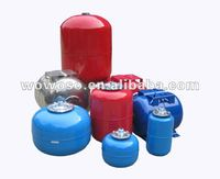 air pressure tank for compressor