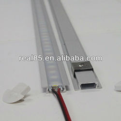 anodised LED Channel,surface mount,recess mount,slim LED profile,clear/frosted cover, end caps, mounting clips, factory