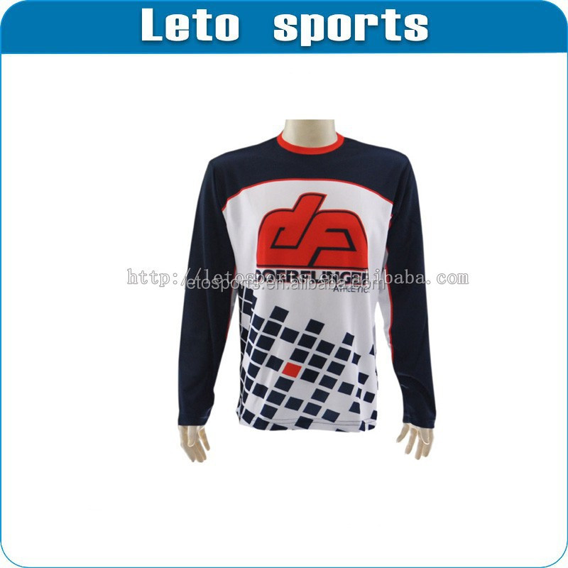boxes long sleeve baseball jerseys