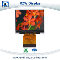 High performance wholesale replacement lcd screen module