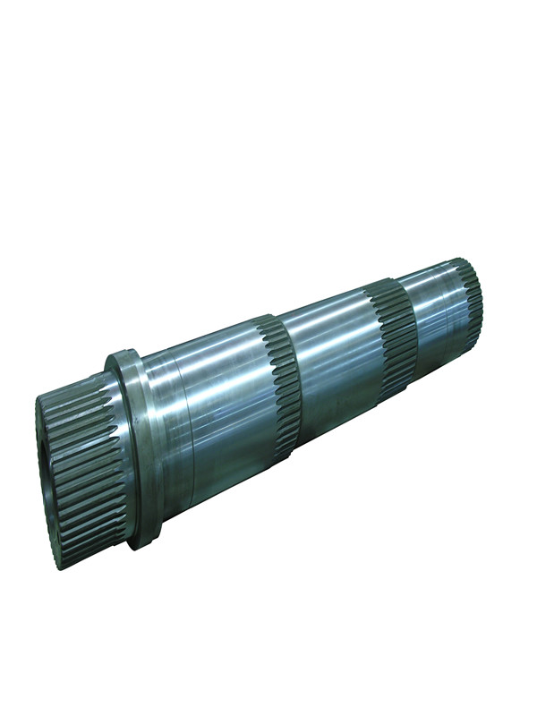 Professional 20t spur gear with great price