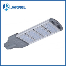 LED road lights 80W/120W/150W / 180W / 200W / 260W intelligent street lighting