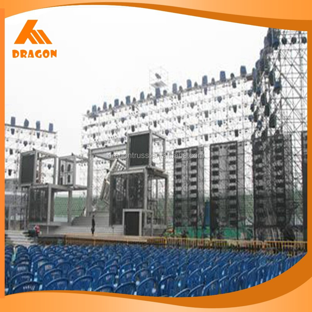China wholesale types of steel trusses