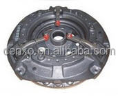 3599463M92 Farm Tractor Clutch Cover for Massey Ferguson