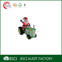 Wholesale High Quality inflatable christmas decorations