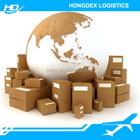 DHL good service china to door to Australia Philippines Japan