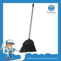 high quality telescopic stick broom