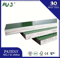 solid maple plywood,waterproof film faced plywood prices,construction board
