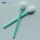 Daily Necessity Products Large Cotton Buds Swabs Stick