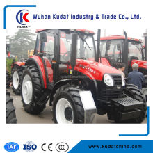 China cheap farm swaraj mahindra tractor 855 price list