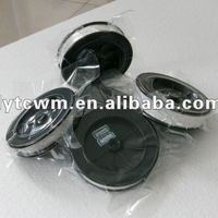 0 2mm Molybdenum Wire Price