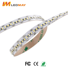 High Brightness SMD3014 240LEDS/M 12V China Manufacturer Flexible LED Strip Light