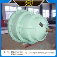 latest arrival design hot sale right angle planetary gearbox