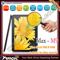 2013 best new pipo cheap tablet android 10.1 inch pc