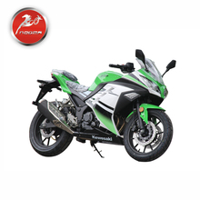 NOOMA Good quality china sport racing 250cc automatic motorcycle