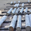Ductile Iron Rods For Construction
