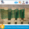 HDPE plastic grass pavers / paving grids
