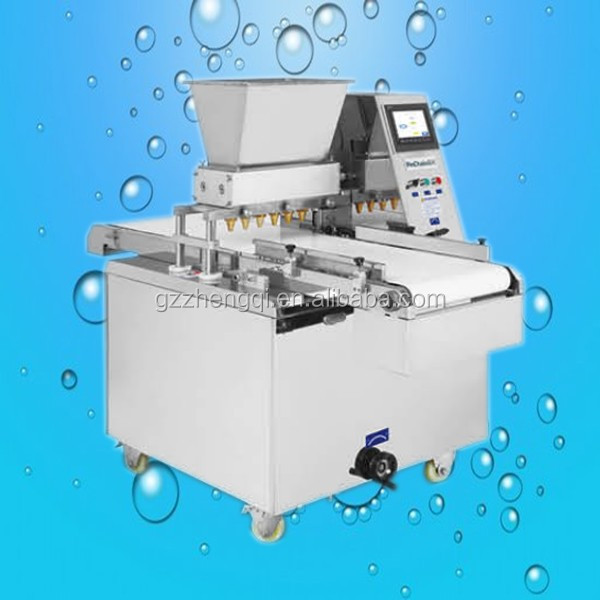 cookies making machine, automatic fortune cookie making machine, automatic cookies making machine(ZQF-101PC)
