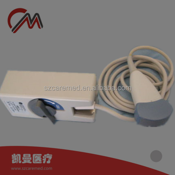 GE AB2-7 ultrasound probe ultrasound convex probe for V730