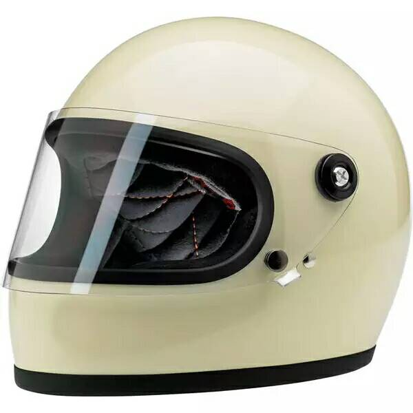 Hotsell High quality Retro full face motorcycle helmet vintage full face motorcycle helmet for sale