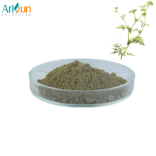 Factory Supply Cnidium Monnieri Extract , Osthole Powder , Osthole