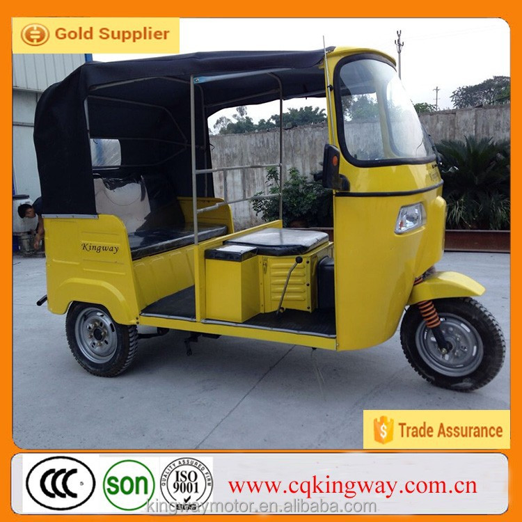 China Manufacturer Water-Cooling Bajaj Tuk Tuk Bangkok/Tuk Tuk Thailand,/Tuk Tuk For Sale Bangkok