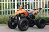 2017 New Design 4 Wheeler Atv