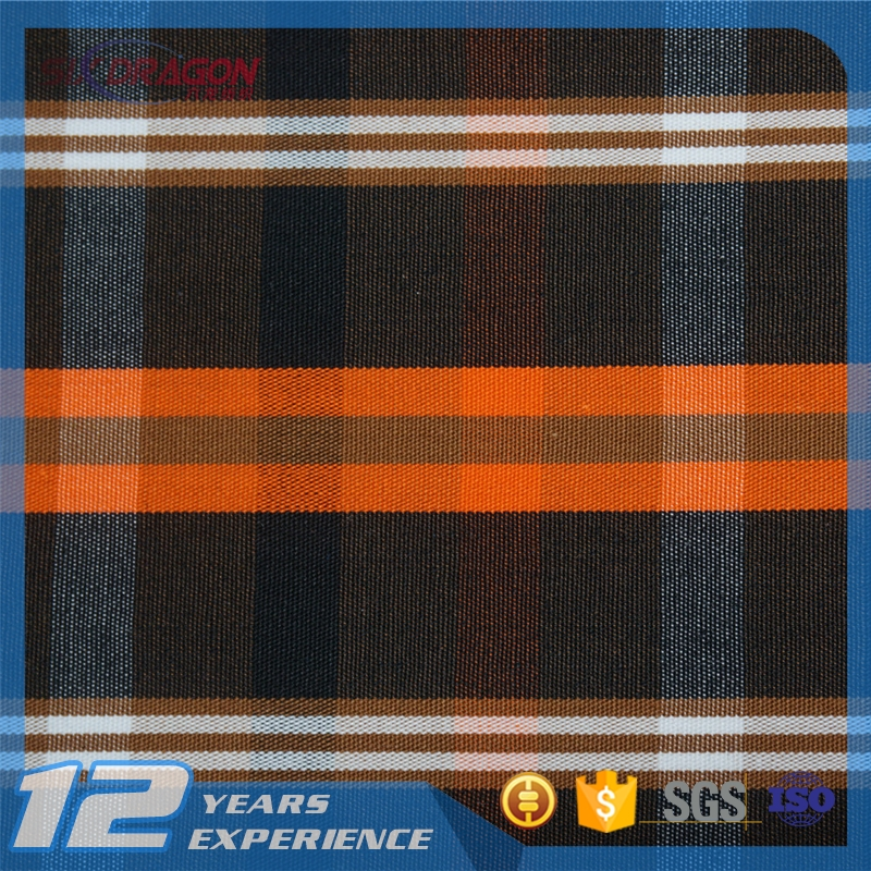 what is yarn dyed fabric,wholesale fabric manufacturers,wholesale homespun fabric with low price