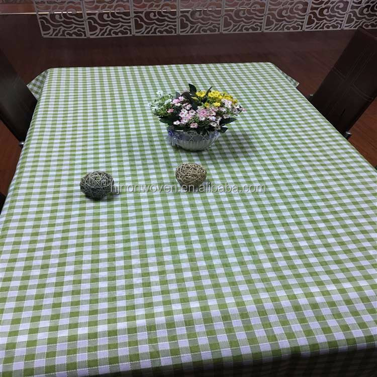 wholesale jute fabric table runner