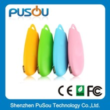 oem power bank factory for smart phone tablet pc e-cigarette,sedex and disney audit power bank