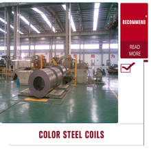 Alibaba China Best Selling Products Steel Sheet Galvanised Coil