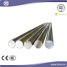 Alloy forging special steel inconel 718 round bar