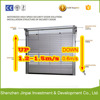 /product-detail/1-second-roll-up-open-automatic-security-shutter-barrier-new-design-iron-gate-60581232272.html