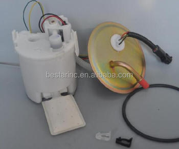 Fuel pump unit module ZZC1-13-35XA 5L8Z-9H307-CC