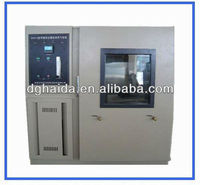 HOT!!! Formaldehyde Test Machine