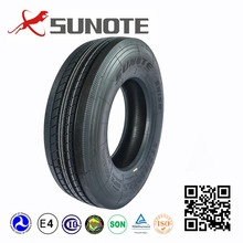 best chinese brand truck tire 295/75r22.5 11r22 5 295/80r22.5