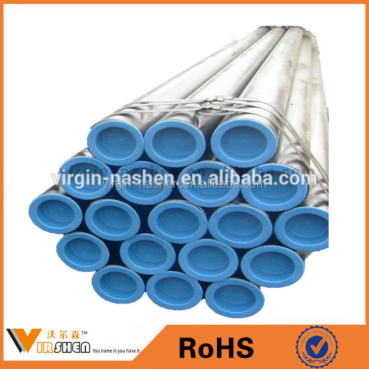 B204-32 High quality G.I steel pipe with competitive price /steel pipe weight galvanized steel pipe