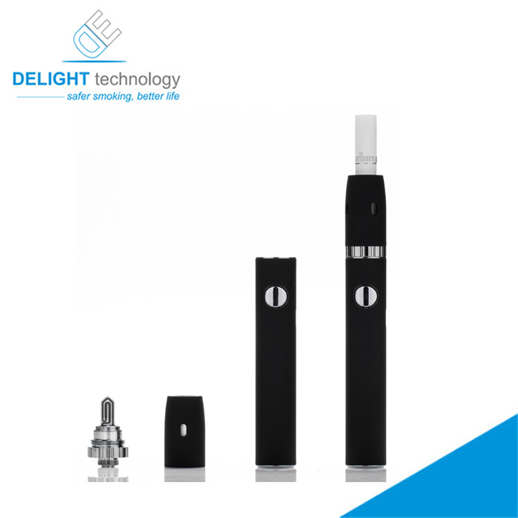 2018 New vaporizer K1000 wholesale Kamry vape pen ecig 2.0 plus vapor kit tobacco e cigarette for dry herb