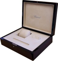Luxury Travel Wood Watch &Pen & Cufflink Storage Case , wrist men box with velvet pillow