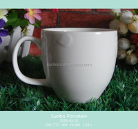 engrave your own design promo coffee mugs