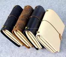 The agent of Wholesale custom notbook and leather notbook in Taobao/1688