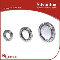KL Group - AdvanTorr Vacuum Viewports