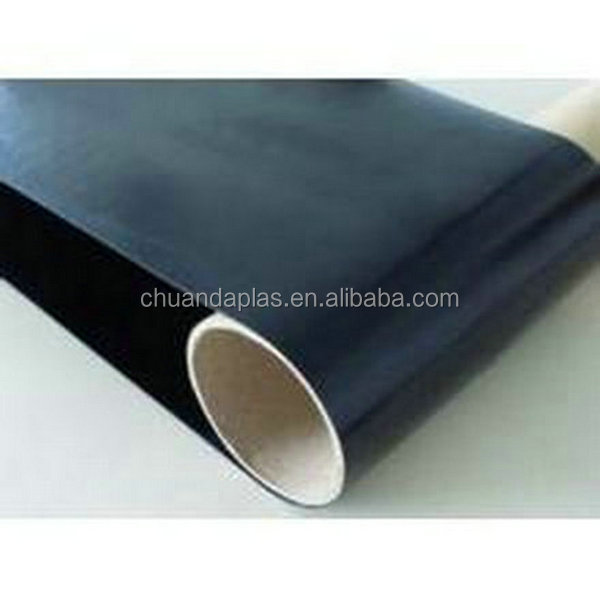 Hight quality products ballistic kevlar fabric import cheap goods from china