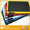 2013 New for ipad mini case,case for mini ipad pc-tpu(Paypal accepted)