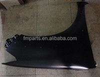 For Toyota Hilux body parts Fender 53811-0k100 53812-0k100