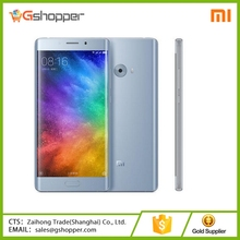 Global Version Smartphone Xiaomi Note 2 Mobile phone 4/64GB mi note 2