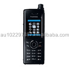 Thuraya_XT_Dual satilight phone